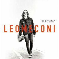 """Pop, rock, jazz... e non solo"" Leo Meconi I'll Fly Away"