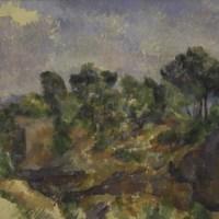 A Milano la mostra Guggenheim La collezione Thannhauser