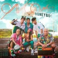 """CNCO è uscito il nuovo singolo """"Honey Boo"""""""