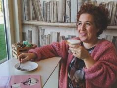 1 silvia ceriegi blogger
