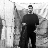 "Giuseppe Anastasi ""Bla bla star"" è il nuovo singolo"