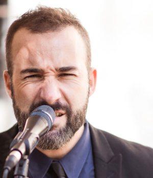Pietro Gandetto