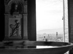 Fotografia di Mariangela Montanari