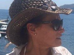 Loretta Michelini
