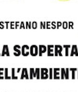 Stefano Nespor