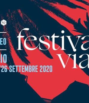 Festival del Viaggio
