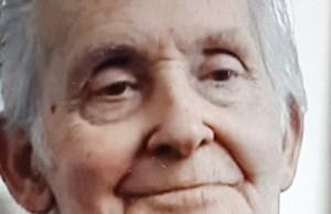 Gualtiero Passani