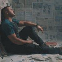 """Mattia Toni """"Fino all'alba"""" è il suo nuovo singolo"""
