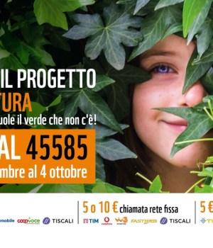 WWF educazione ambientale