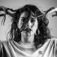 """""""Grazie a Celo"""" il nuovo singolo della cantante r'n'b siciliana"""