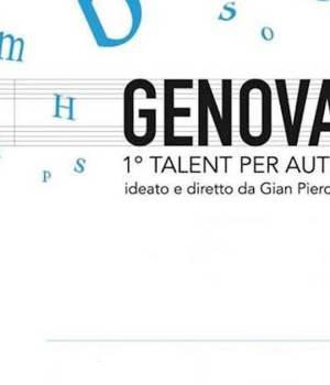 Genova per Voi