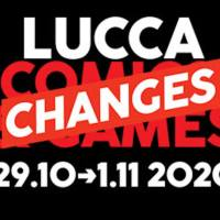 Lucca Changes punta tutto sull'on line