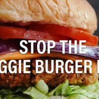 Burger vegan: vince il buon senso: si potranno chiamare così