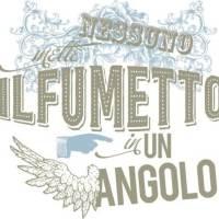 ARF! il Festival del Fumetto di Roma ma non al Palaexpo