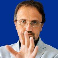 """Luca Nannipieri """"A cosa serve la storia dell'arte"""""""