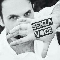 """Nereo """"Senza voce"""" è il suo primo singolo!"""