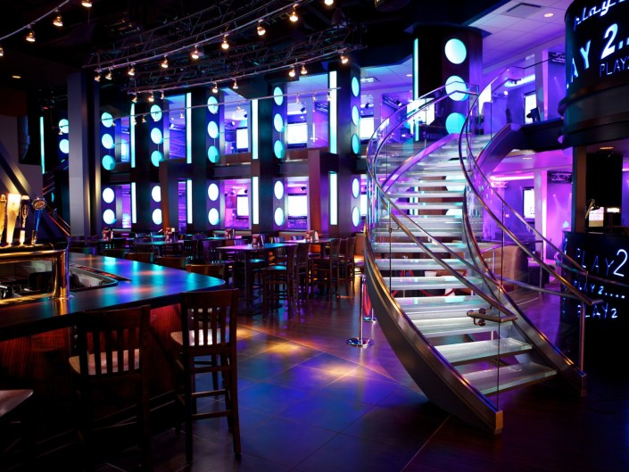 Play 2 – Parx Casino