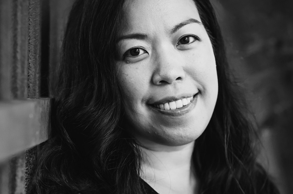 DAS Architects Promotes