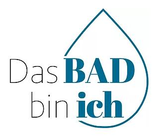 Das Bad bin ich_Logo2