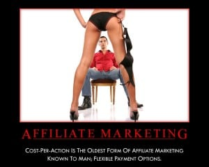 marketing afiliat, workshop marketing afiliat