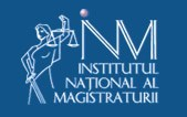 institutul national al magistraturii, inm
