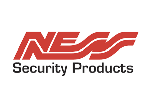 Ness Security Systems