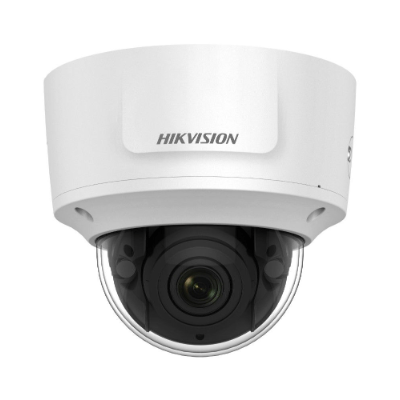 DAS Communications Security Cameras Gold Coast Packages