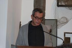 Christoph Leisten