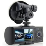 streetwize accessories SWREC5 Omboard Cam, DASHCAMS