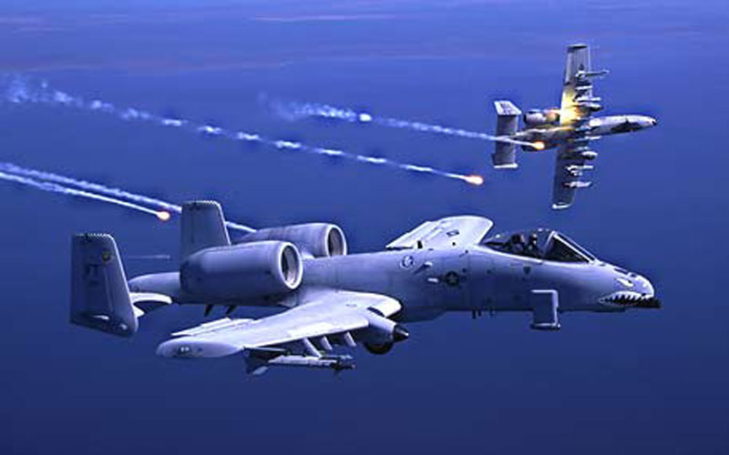 Image result for military aviation