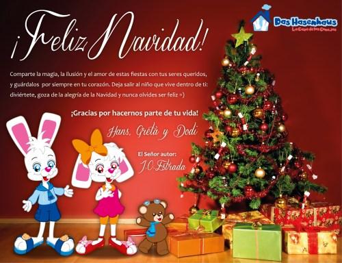 Tarjeta Navidad 2014-01