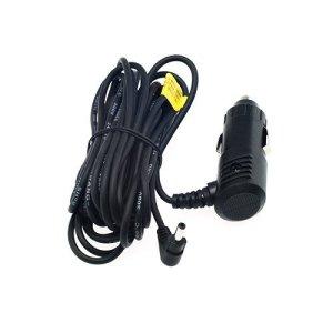 Dashcam KRW9005