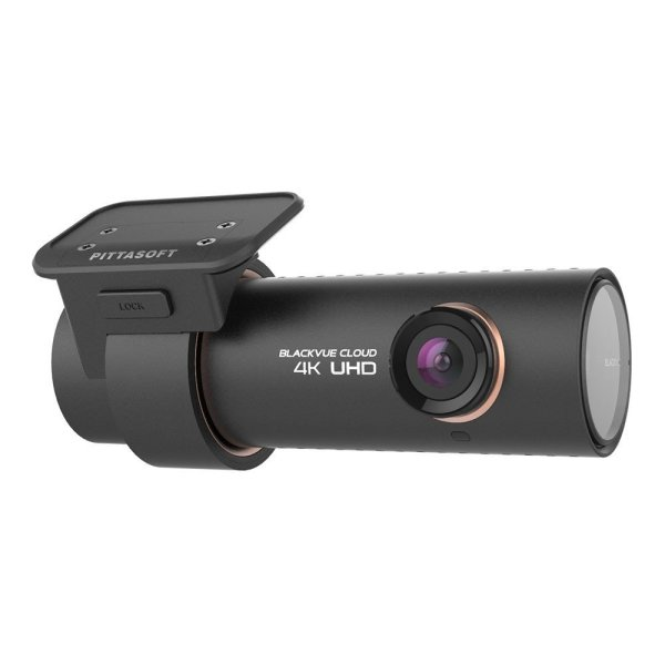 Blackvue DR900S CH1