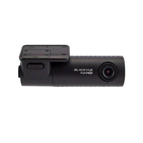 Blackvue Dashcam DR490 2CH