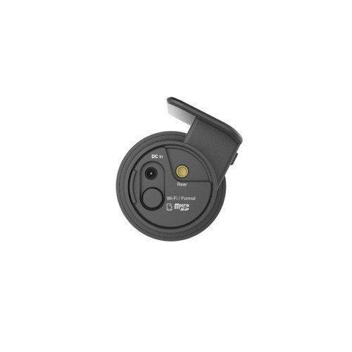 Blackvue DR750S CH2