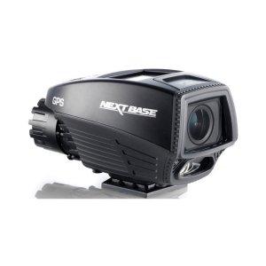 Next Base GPS Motor Dashcam