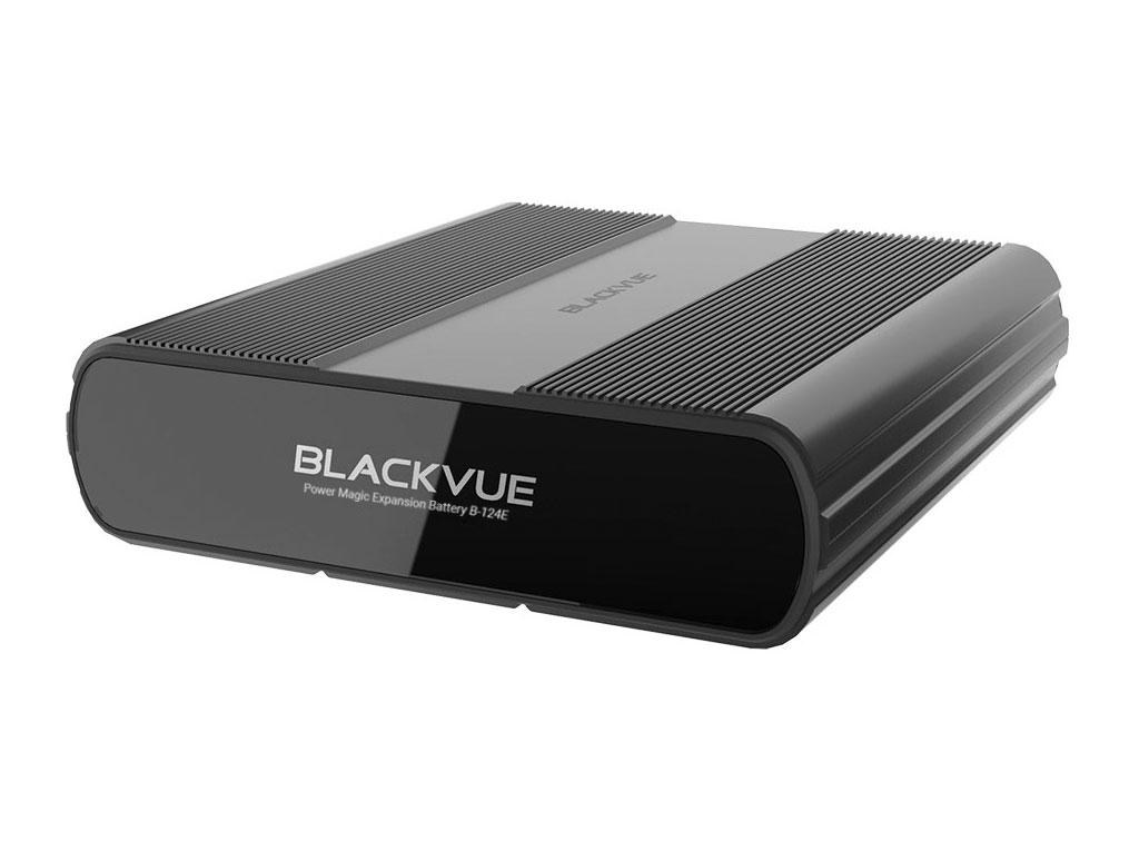 blackvue-power-magic-ultra-battery-b-124