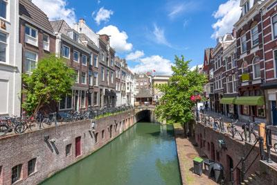 Dashcam inbouwen Utrecht