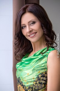 Dating a russian woman for single men