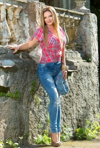 Dating russian ladies for serious relationship