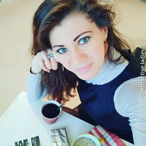 Dating russian women for happy marriage