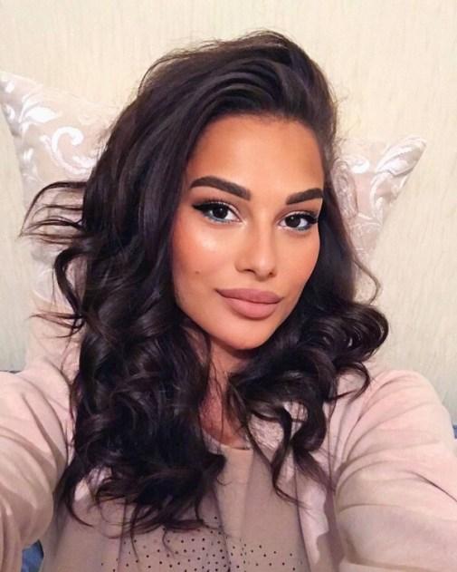 Yuliya dating russia reddit