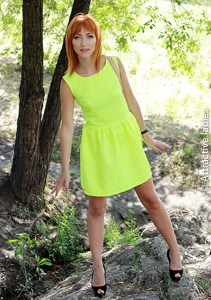 Dating sites russia for happy marriage