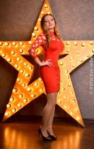 Dating ukraine ladies for true love