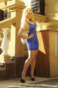 Free russian dating websites for serious relationship