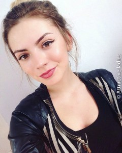 Free russian personals for serious relationship