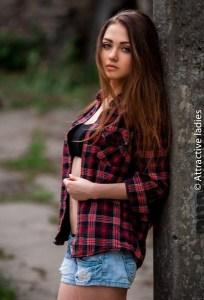 Girls from ukraine catalogs online