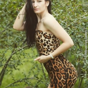 Mail order russian bride marriage agency