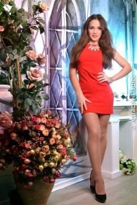 Meet russian ladies marriage agency