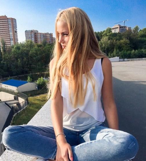 Ekaterina rencontre femme 77 gratuit